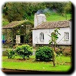 セッテ=シダーデス村-サォンミゲル島