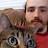 mikie durham avatar image