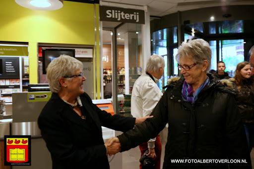 Opening nieuwe plus Verbeeten Overloon 07-11-2013 (65).JPG