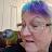 Deborah Cliver avatar image
