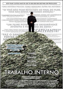 poster capa filme