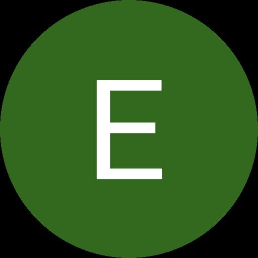 Elda Backes