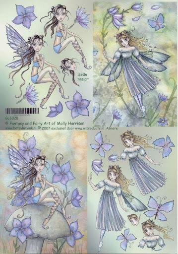 GL 6028 Betsy Lurvink-fairys.jpg