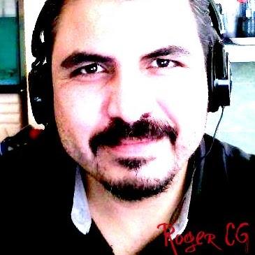 Rogelio Cortez