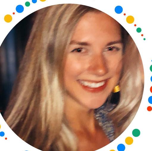 Lynch Burlington Wi >> Lauren Kry - Address, Phone Number, Public Records | Radaris