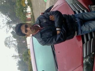 Asif Qadri Photo 25