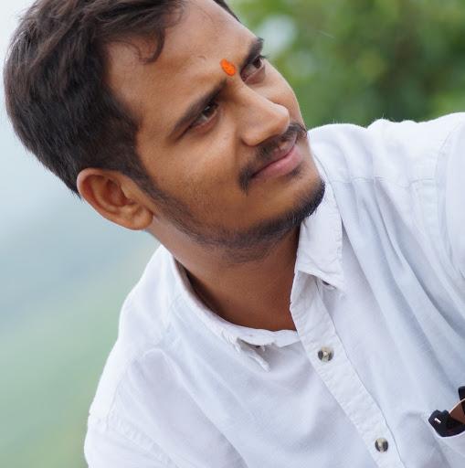 Aditya Tomar