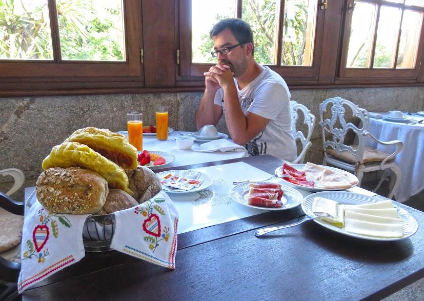 Casa Manuel Espregueira e Oliveira, uma história por contar em Viana do Castelo | Portugal