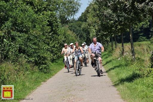 fietsvierdaagse Venray door overloon 24-07-2012 (32).JPG