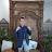 Akhmad Subagiyono avatar image