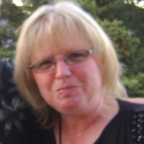 Cheryl Mcewen Photo 18