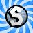 Skreeky Shrek avatar image