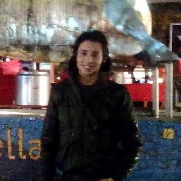 Esteban Merino Photo 14