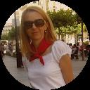 Sonia Ilieva