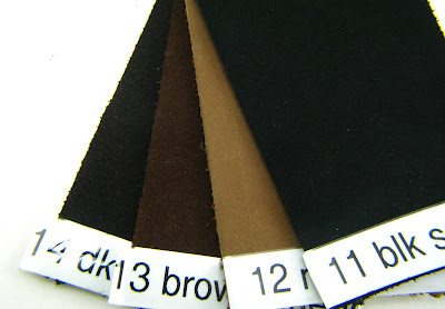 group%252520suede.jpg