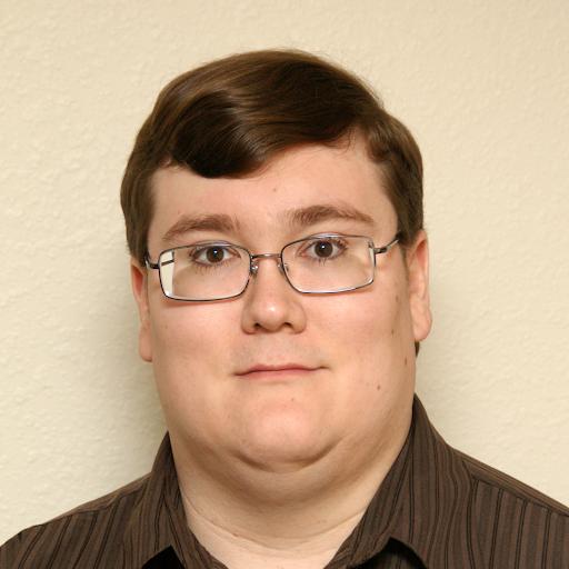 Jonathan Brawn's profile photo
