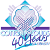 Cotton Clouds