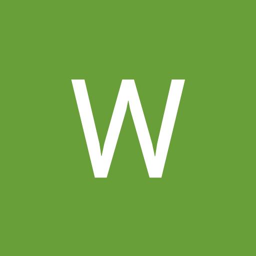 Wenqian Yan's avatar