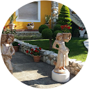 Giardini Arredo