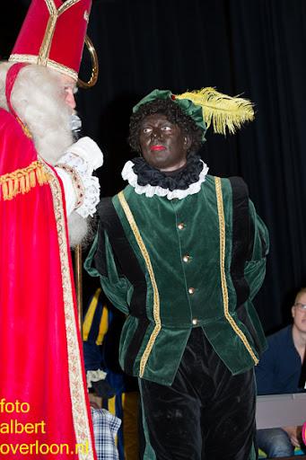 Intocht Sinterklaas overloon 16-11-2014 (80).jpg
