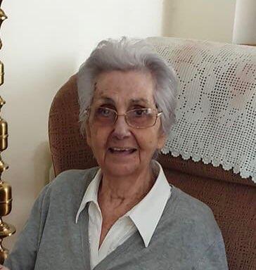 Olivia Martinez