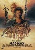 Mad Max - Além da Cúpula do Trovão (1985)