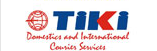 TIKI online.com