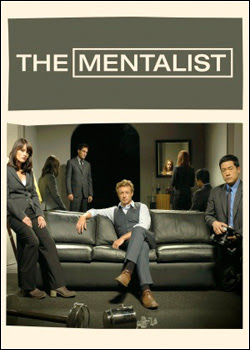 KAKOPSPOAKPSK The Mentalist 5ª Temporada Legendado RMVB + AVI