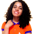 Avatar - Eliude Ferreira