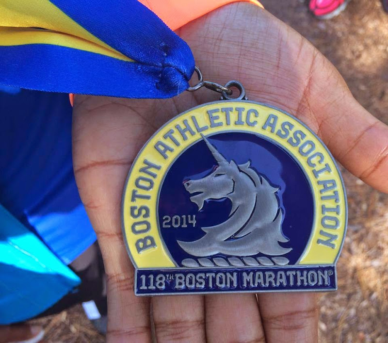 10294290 10200802429781305 5785392708364949931 n Music Monday: Gold and Runners Redefining Boston Strong