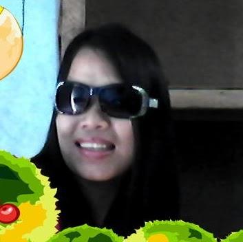Richel Villanueva Photo 13