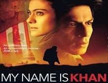 فيلم My Name Is Khan