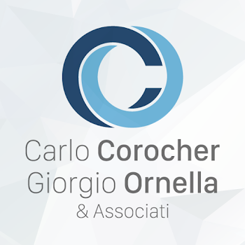 Carlo Corocher - Giorgio Ornella & Associati about, contact, photos