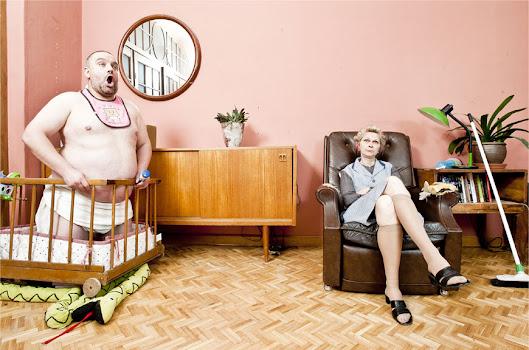 Dating promiscuïteit verleden Top beste online dating sites in Canada