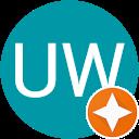 W Wolff