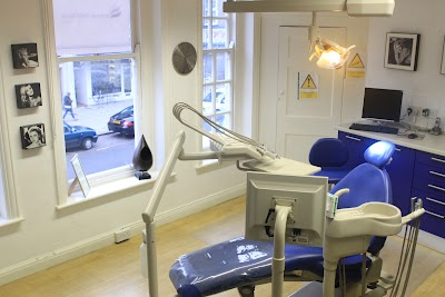 Broadway Dental Studio