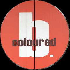 bcoloured Avatar