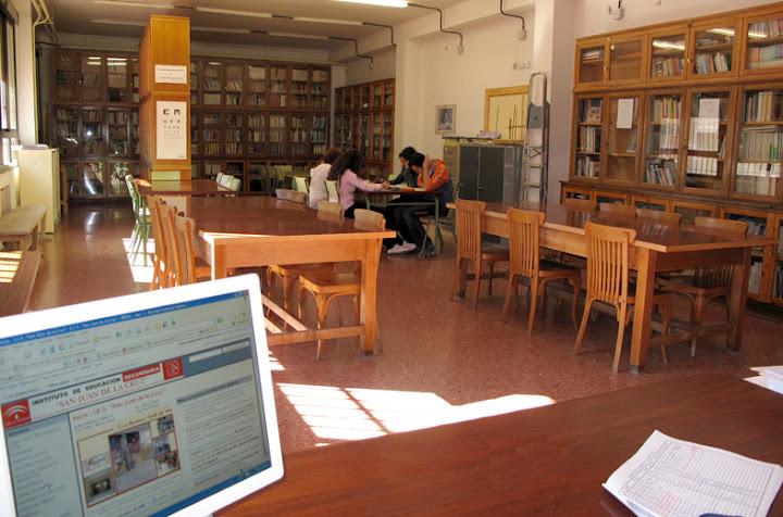 biblioteca_estudio