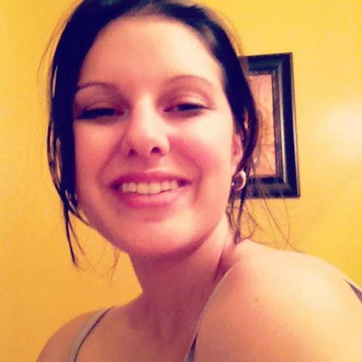 Danielle Morey Photo 18