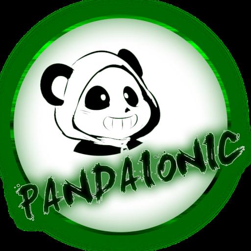 PandaionicZone