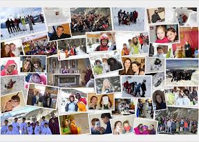 2013 camp ski .jpeg