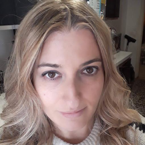 Veronica Guida Photo 3