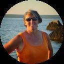 Nancy Rudback