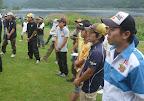 ルール説明を聞く選手達5 2012-10-09T01:53:06.000Z