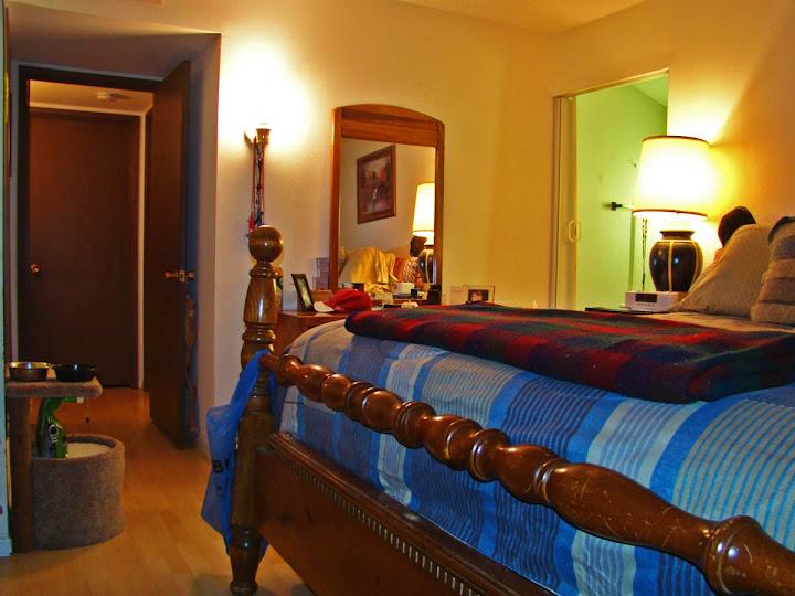 master bedroom: Homes for sale in Sun City West Phoenix Arizona