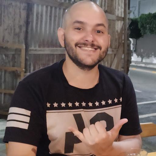 RonanCarvalho