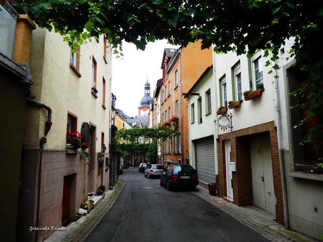 passeando - Passeando pela Suíça - 2012 - Página 21 DSC08408