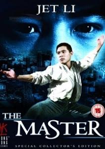 Lộng Hành Thiên Hạ - The Master poster
