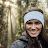 Tia Michelle Hanson avatar image