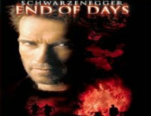 فيلم End of Days